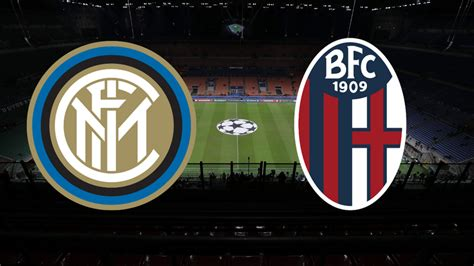 Sportbuzz · Inter de Milão x Bologna: Confira onde ...