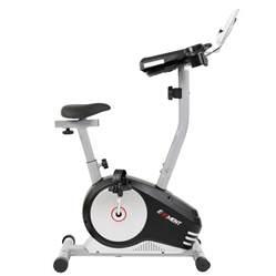 Deskcycle Desk Exercise Bike Pedal Exerciser by Desk Exercise Bike Hostgarcia