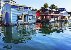 Maison Flottant Prix : construire une maison flottante que dit la loi d marches administratives ~ Dode.kayakingforconservation.com Idées de Décoration