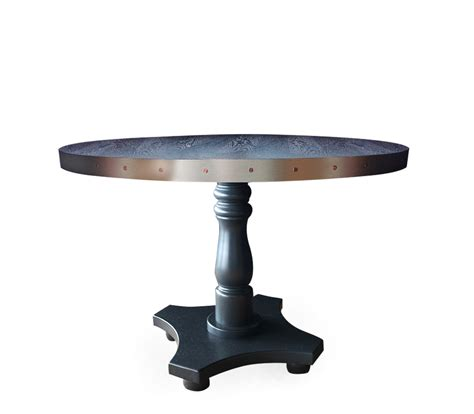 table co 1539 dining table style matters