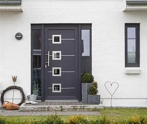 Biffar Haustüren Preise : kfw f rderung f r haust ren beantragen sparen ~ Sanjose-hotels-ca.com Haus und Dekorationen