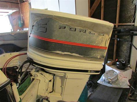 Capri Boat Trailer Lights by Rewiring A Boat Trailer Auto Electrical Wiring Diagram