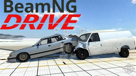 BeamNG Drive system requirements: minimum and recommended