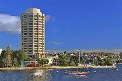 Tasmania's Trailblazing Gambling History Federal Group's