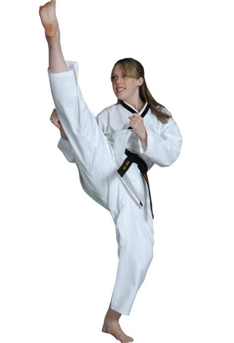 martial arts  teens yis karate  vineland