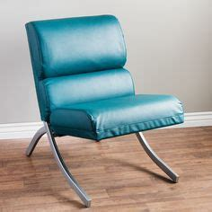 a laptop chair to truly die for an adjustable ergonomic