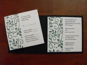 do it yourself wedding invitations do it yourself wedding invitations wedding invitations