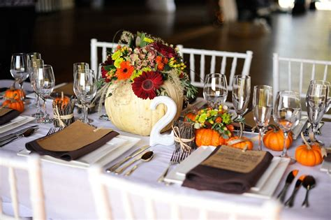 linens chair cover rental company wedding corporate