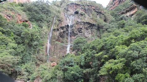 Boat Cruise Hazyview by Day Panorama Tour Hazyview South Africa Getyourguide