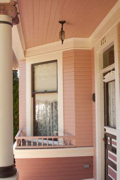 exterior color combinations images