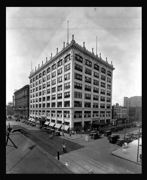 lighting stores indianapolis sunday ads button it historic indianapolis all
