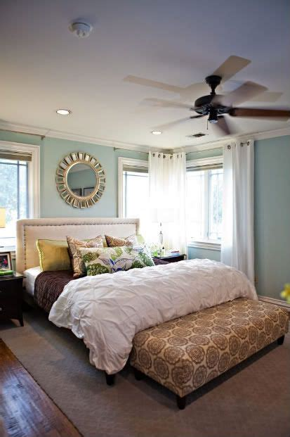 72 best bed window images on