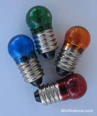 miniature lightbulbs small flashlight ls