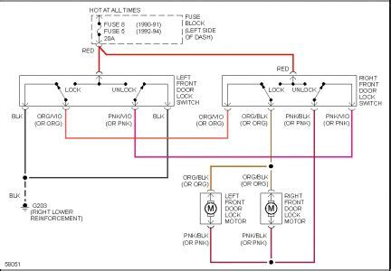 Dodge Dakota Wiring Diagram Where Can One Download