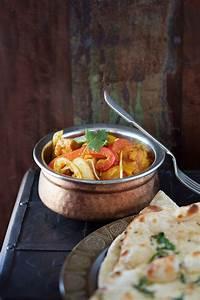 Haveli Restaurant - Food Photographer | Food Photographer Newcastle and North East
