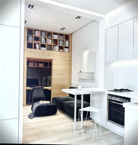 small compact kitchen small compact kitchen small