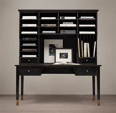 ballard eastman secretary desk eastman secretary ballard designs