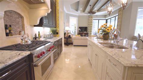 florida luxury homes  barbados ii  highfield youtube