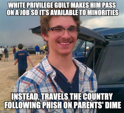 Phish Meme - phish hipster imgflip