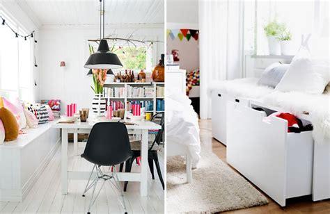 bureau cosy décoration bureau cosy exemples d 39 aménagements
