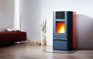 Thermostat Pour Poele A Granule : quel type de po le installer po le bois ou po le ~ Dailycaller-alerts.com Idées de Décoration