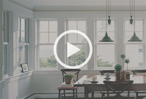 Buy Window Sill Replacement by Installation Of New Windows At The Home Depot