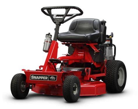 snapper 3013523bve 30 inch 13 5 hp rear engine mower