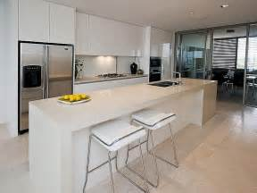 kitchen modern ideas modern island kitchen design slate kitchen photo 491836