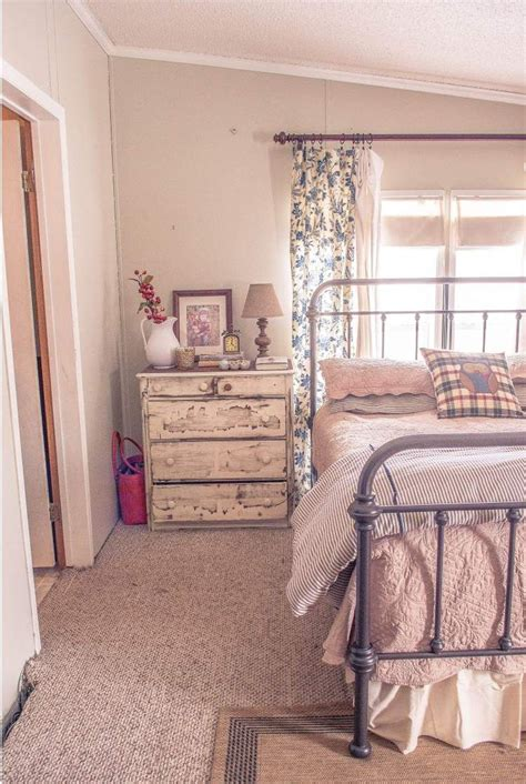 beautiful manufactured home decorating ideas mobile