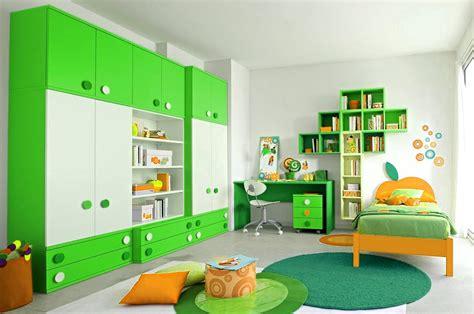 chambre habitat lit enfant habitat meilleures images d 39 inspiration pour