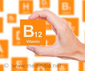 vitamin b12 erektile dysfunktion