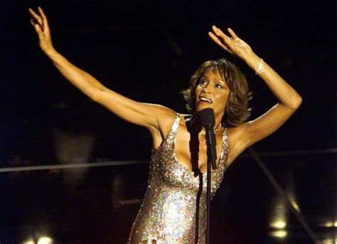 Whitney Houston Performance With Huge Weight Loss And. Home Mortgage Loan Calculators. Ventrilo Server Hosting Aquarius Pool Service. San Antonio Moving Companies Reviews. Employee Gift Card Programs Crm In Outlook. Meeting Room Rental Chicago Apex Fuel Card. Drugs To Treat Prostate Cancer. Hair Removal Waxing Machine Become Rn Online. Best Accounting Schools In Usa