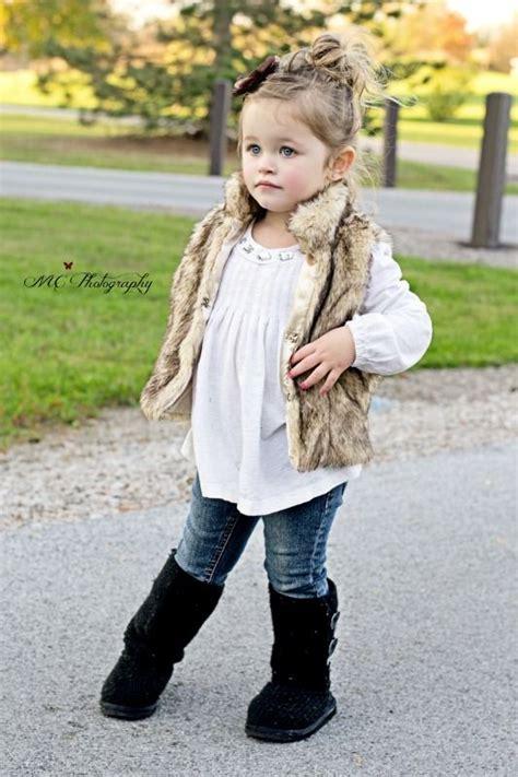 Best 25+ Little girl swag ideas on Pinterest   Kids fashion Girl fashion and Little girl fashion