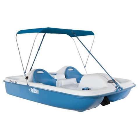 Boat Covers Academy Sports by Boating Marine Boating Supplies Boat Covers Boat