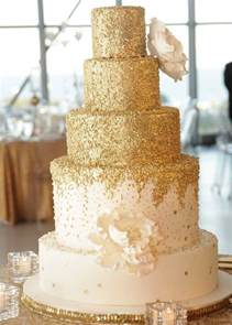 gold wedding cake best 10 gold cake ideas on sequin cake gold wedding cakes and gold birthday cake