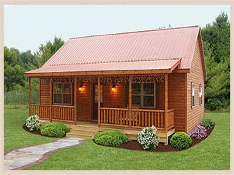 one story small house plans small log home plans one story log cabin homes one story