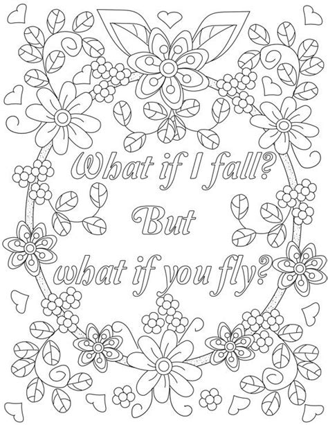 baesta colouring pages ideerna pa pinterest adult