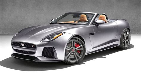2019 Jaguar F Type R For Sale Price Theworldreportukycom