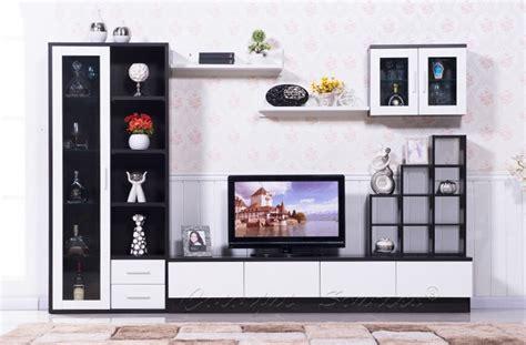 tv cabinet designs for living room modern living room cabinet designs peenmedia com