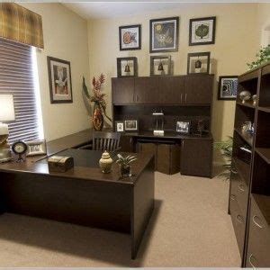 Small Business Decorating Ideas - professional office decorating ideas home contact us