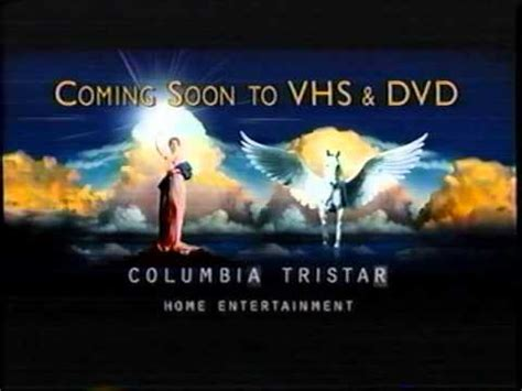 Opening To Spiderman 2 2004 Vhs [true Hq] Youtube