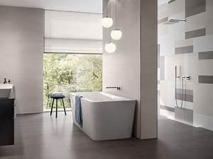 Villeroy Und Boch Fliesen Holzoptik : beautiful badezimmer fliesen villeroy und boch images ~ Articles-book.com Haus und Dekorationen