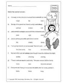 vocabulary worksheets for 3rd graders reading worksheet for grade 1 pdf configuration reading activities grade 1 pdf book