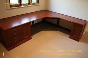 corner desk units office depot 98 office furniture corner desk units desk corner home