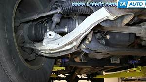 Ford F 150 Suspension Diagram  Ford  Free Engine Image For User Manual Download