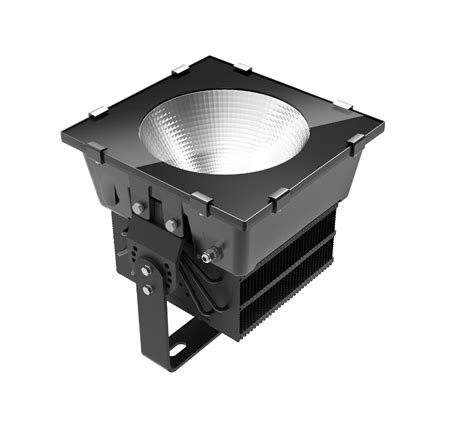mean well led light meanwell driver waterproof led stadium light 500w led