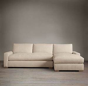 pin by cindy stauffer on decor pinterest With restoration hardware maxwell sectional sofa