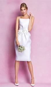 prom dresses less than 200 eligent prom dresses With wedding dresses less than 200