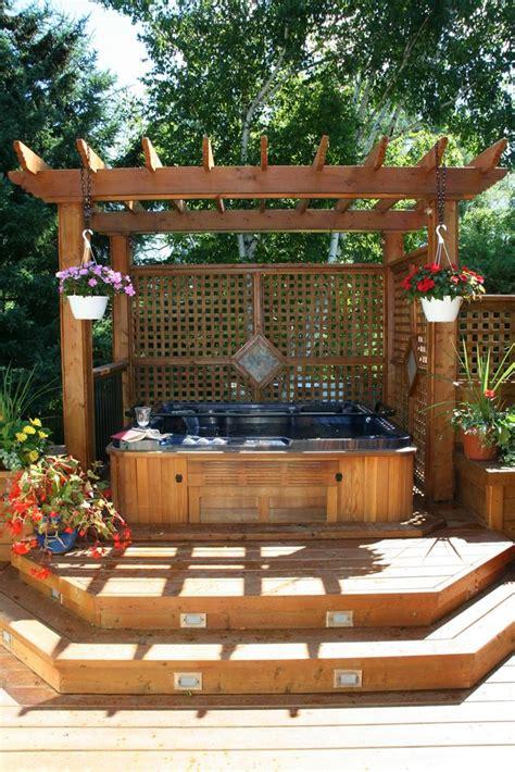 donphan deck top cut best 25 tub deck ideas on tub patio