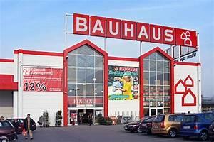 Baumarkt Bauhaus Dessau : der kampf um das bauhaus news ~ Markanthonyermac.com Haus und Dekorationen